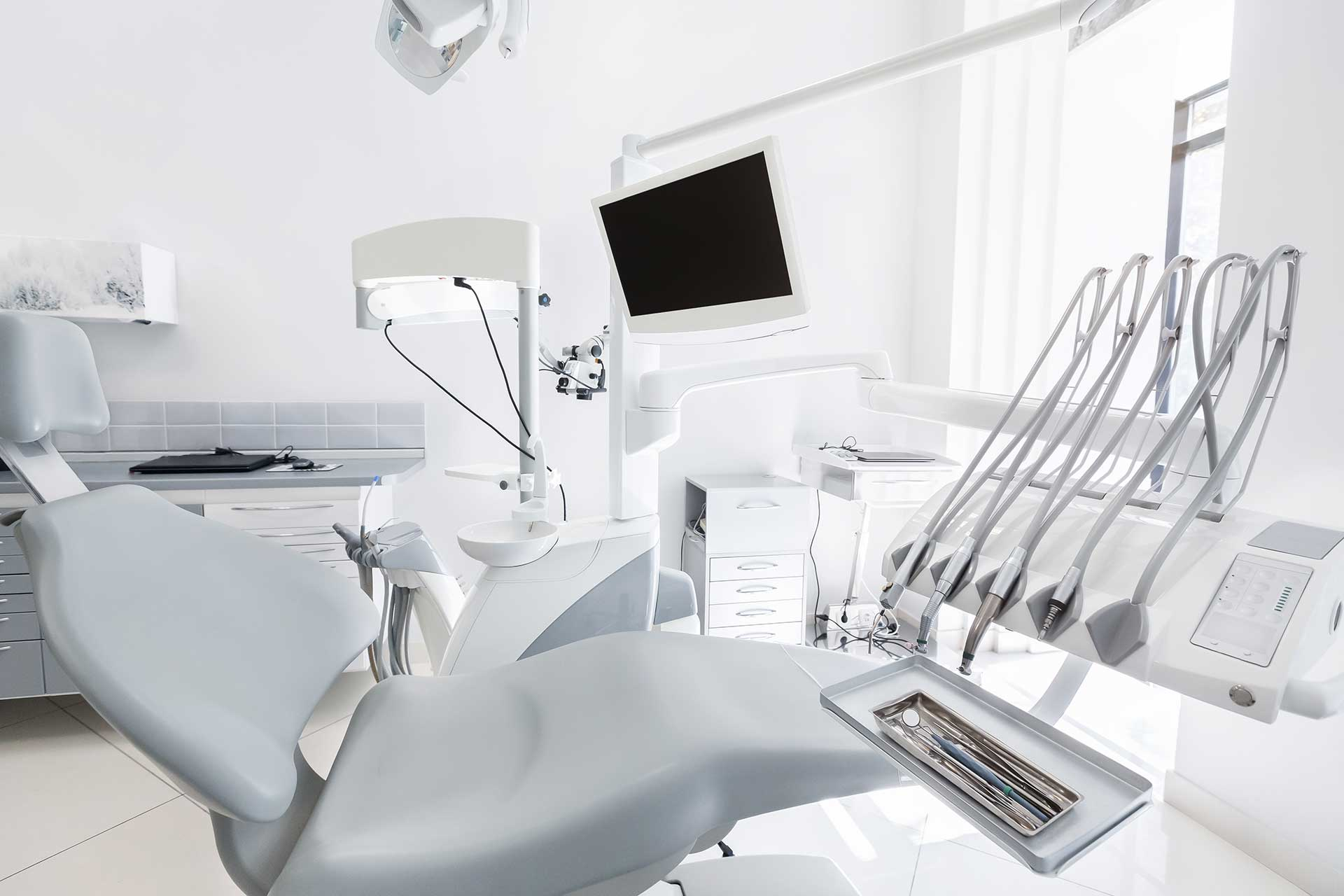 Dental klinik